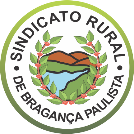 Logo Sindicato Rural